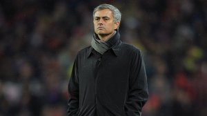 jose-mourinho-barcelona-real-madrid_3475841