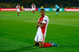 monacos-kylian-mbappe-lottin-celebrates-scoring-their-third-goal