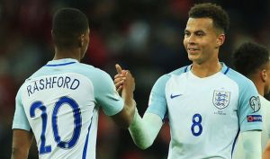 rashford-alli-england-rooney-news-719783